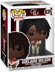 Us - Adelaide Wilson - Vinylfiguur 835
