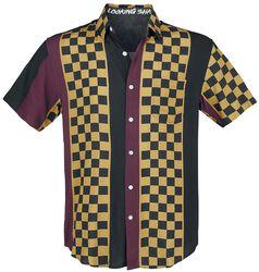 Checkered Bowling
