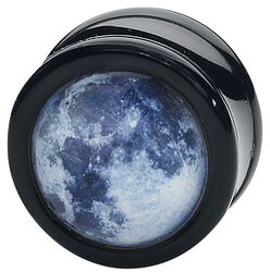 Moon Plug