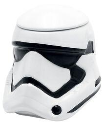 Storm Trooper - 3D Mug