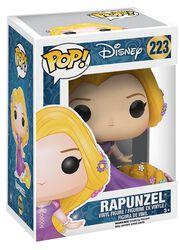 Rapunzel - Vinylfiguur 223
