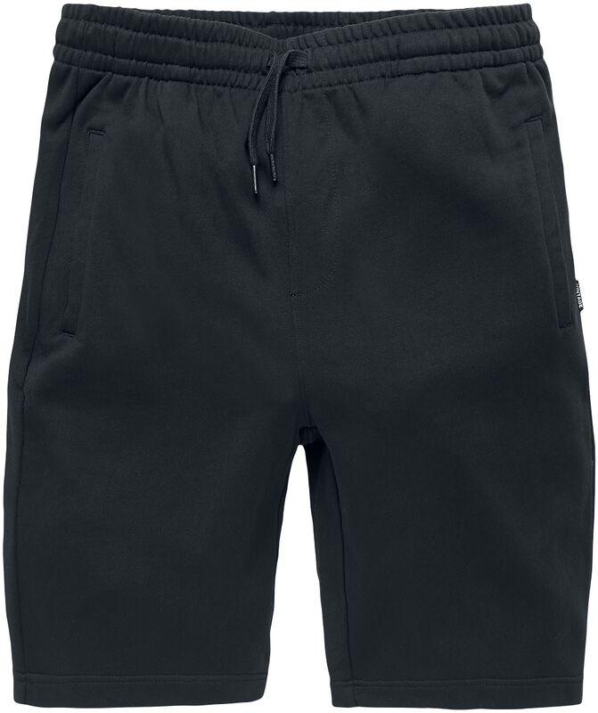Greytown Sweat Short