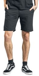 Oxford Shorts