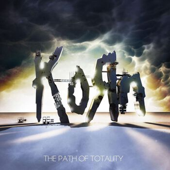 The path of totality