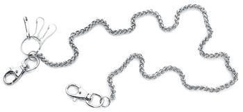 Basic Wallet Chain