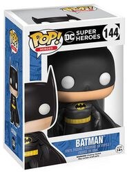 Batman Vinylfiguur 144