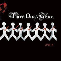 One-X