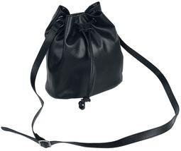 Quadra NuHide Bucket Bag