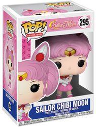 Chibi Moon Vinylfiguur 295