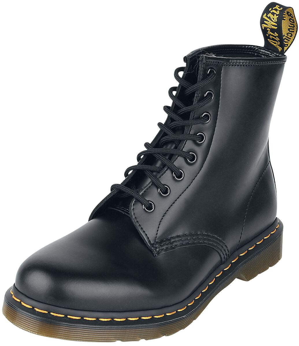 8939f047ead 1460 DMC Smooth | Dr. Martens Laars | Large