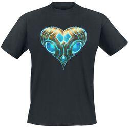 2 - Protoss Heart