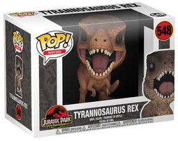 Tyrannosaurus Rex Vinylfiguur 548