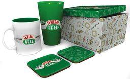 Central Perk - Gift Box