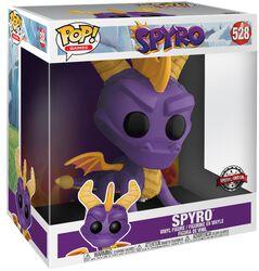 Spyro (Life Size) Vinylfiguur 528