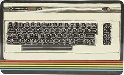 Keyboard Board