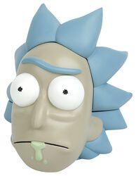 Rick Box