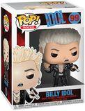 Billy Idol Rocks Vinylfiguur 99
