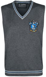 Harry Potter Ravenclaw - Sleeveless Sweater