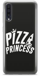 Pizza Princess - Samsung