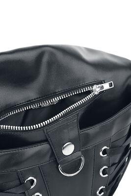 Corset Bag