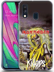 Killers - Samsung