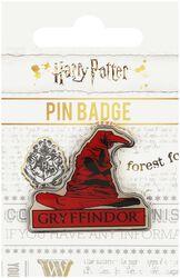 Sorting Hat - Gryffindor