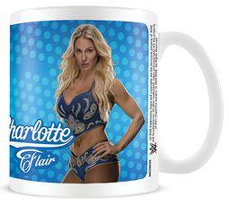 Charlotte Flair - Queen