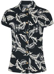 Chiara Shirt