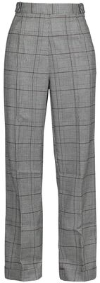 Easy On The Eye Trousers