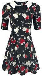 Selma Mini Dress