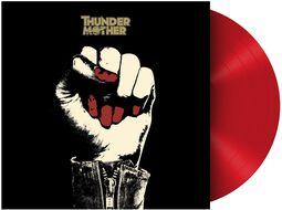 Thundermother