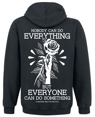 Do Something!