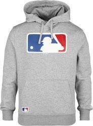 MLB - Generic Logo