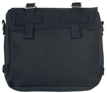 Shoulder Bag Small