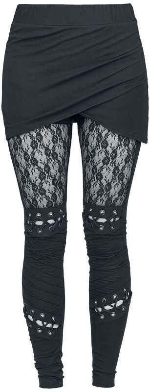 Myth Leggings