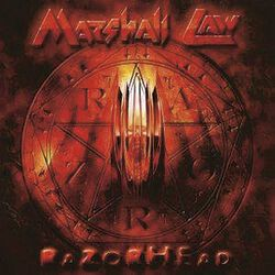 Razorhead
