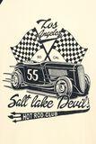 Salt Lake Devils