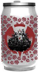 3 - COV Roses