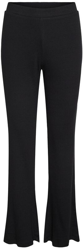 Pasa Flared Trousers
