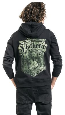 Slytherin