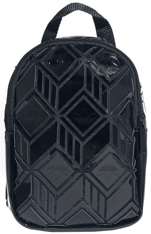 Backpack Mini 3D