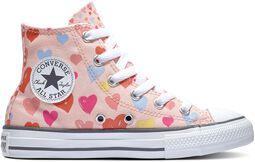 Chuck Taylor All Star - All Heart