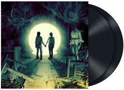 The Last of Us - Original Score Vol. 2