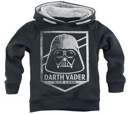 Darth Vader - Sith Lord