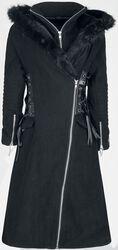 Willow Coat