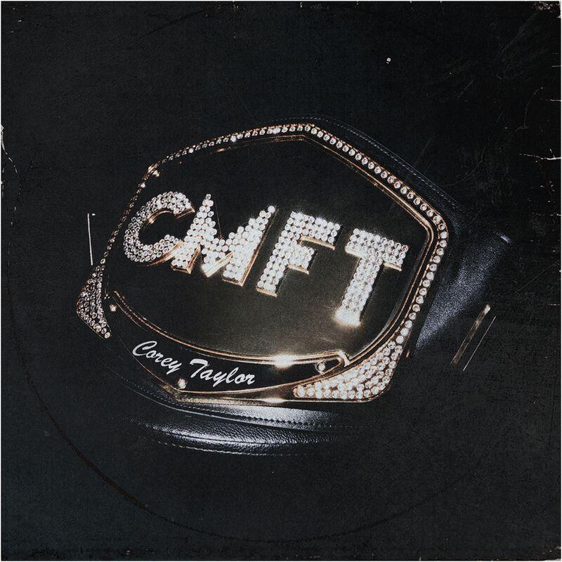 CMFT - Autographed Edition