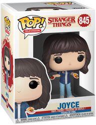 Season 3 - Joyce Vinylfiguur 845