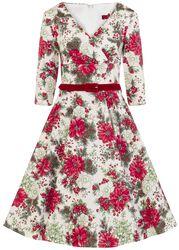 Jennie 50s Dress