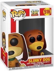 Slinky Dog Vinylfiguur 516