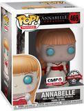 Annabelle Vinylfiguur 469
